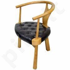 Kėdė 97871