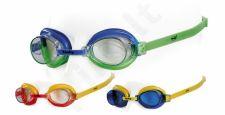 Plaukimo akiniai KIDS TOP JUNIOR 4105