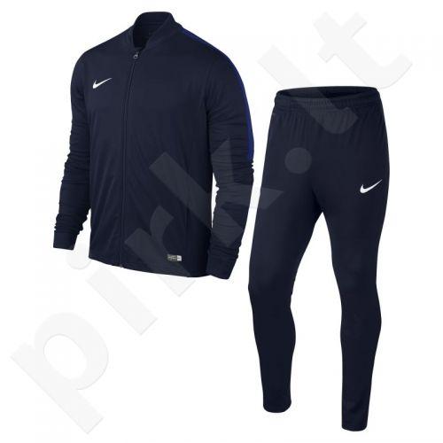 Sportinis kostiumas  Nike ACADEMY16 TRACKSUIT 2 M 808757-451