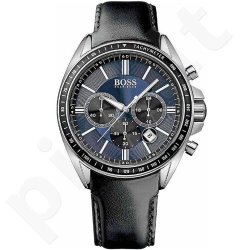 Hugo Boss 1513077 vyriškas laikrodis-chronometras