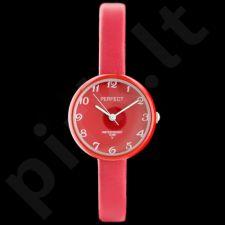 Vaikiškas PERFECT laikrodis PFE233R