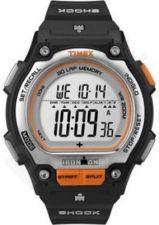 Laikrodis TIMEX IRONMAN FULL SIZE 30 LAP MEMORY T5K582