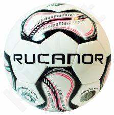 Futbolo kamuolys CURL 5d.