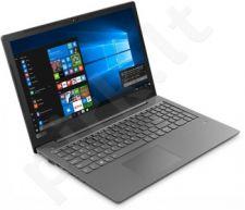 LENOVO V330-15IKB I7-8550U/15.6FHD/8GB/256 SSD/10P