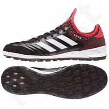 Futbolo bateliai Adidas  Copa Tango 18.1 TF M CP9433