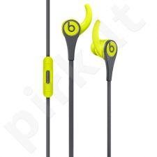 Ausinės Beats Tour2 MKPW2ZM/A yellow