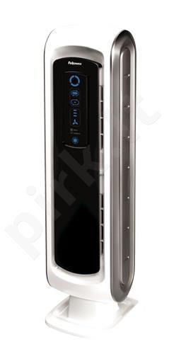 Oro valytuvas Fellowes AeraMax™ DX5 iki 8 m²