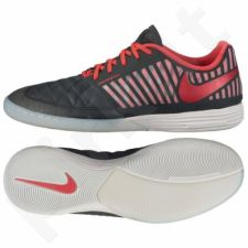 Futbolo bateliai  Nike Lunargato II IC M 580456-080