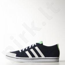 Sportiniai bateliai Adidas  ORIGINALS Honey Low W M19710