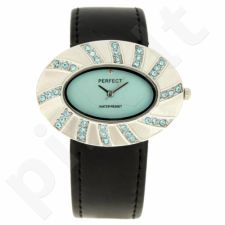 Moteriškas laikrodis PERFECT PRF-K20-034