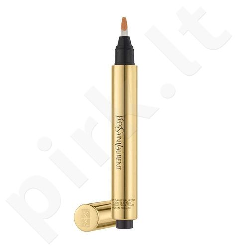 Yves Saint Laurent Touche Eclat, kosmetika moterims, 2,5ml, (č. 5)