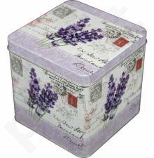 Dekoratyvinė dėžutė 83919