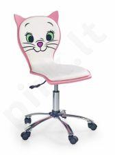 Vaikiška kėdė KITTY 2