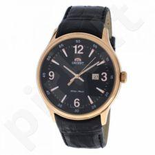 Vyriškas laikrodis Orient FUNC7006B0