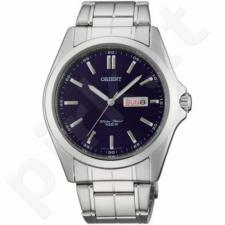 Vyriškas laikrodis Orient FUG1H001D6