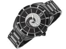 Pierre Cardin Kaleidoscope De Luxe PC105962F07 moteriškas laikrodis