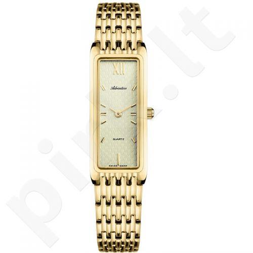 Moteriškas laikrodis Adriatica A5039.1161Q