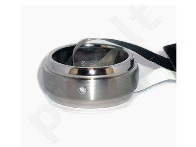 Esprit moteriškas žiedas ESRG10208A160