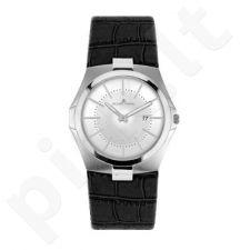Vyriškas laikrodis Jacques Lemans 1-1336B