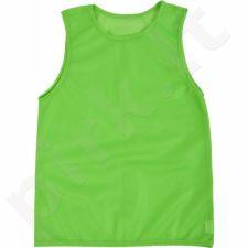 Skiriamieji marškinėliai COLO Goal