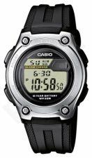 Vyriškas Casio laikrodis W-211-1AVES
