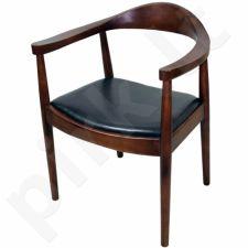 Kėdė 97870