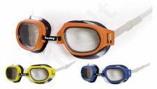 Plaukimo akiniai KIDS JUNIOR 4106