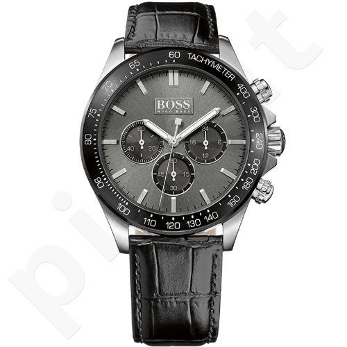Hugo Boss 1513177 vyriškas laikrodis-chronometras