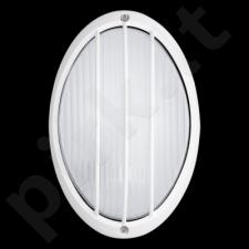 Sieninis / lubinis šviestuvas EGLO 93261 | SIONES