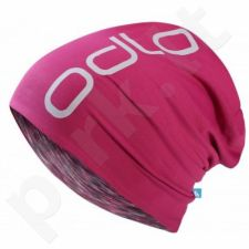 ODLO Hat Reversible Mütze 792680/30282