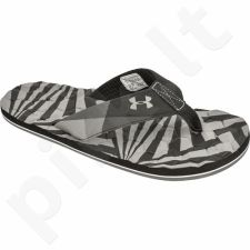 Šlepetės Under Armour Marahton Key M 1266234-002