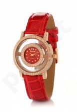 Laikrodis GUARDO 1220-9