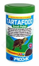 Tartafood SMALL PELLET 250ml 75gr