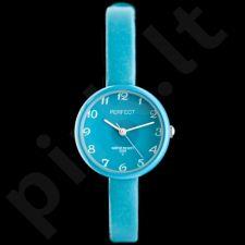 Vaikiškas PERFECT laikrodis PFE233Z