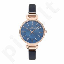 Moteriškas laikrodis BELMOND CRYSTAL CRL739.499