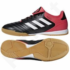Futbolo bateliai Adidas  Copa Tango 18.3 IN M CP9017