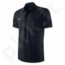 Marškinėliai Nike TS Boys Core Polo Junior 456000-010