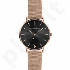 Moteriškas laikrodis EMILY WESTWOOD EBN-3218