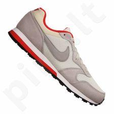 Sportiniai bateliai  Nike MD Runner 2 M 749794-005