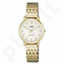 Moteriškas laikrodis Q&Q QA21J004Y
