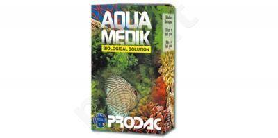 PRODAC AQUAMEDIC 250ml/500l