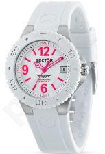 Laikrodis SECTOR R3251111003