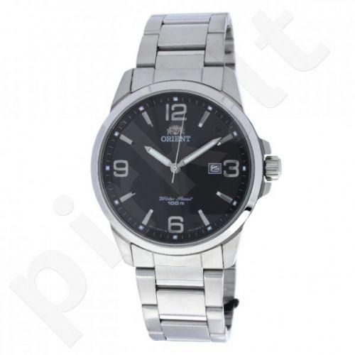 Vyriškas laikrodis Orient FUNF6001B0