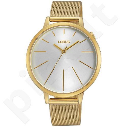 Moteriškas laikrodis LORUS RG204KX-9