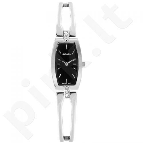 Moteriškas laikrodis Adriatica A3507.5116QZ