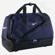 Krepšys Nike Club Team Swoosh Hardcase M BA5195-410