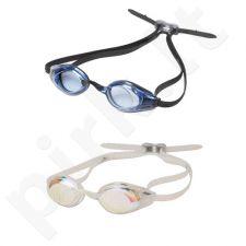 Plaukimo akiniai AQF DYNAMIC 4112