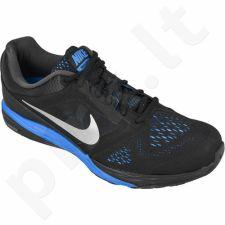 Sportiniai bateliai  bėgimui  Nike Tri Fusion Run M 749170-014