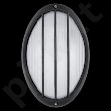 Sieninis / lubinis šviestuvas EGLO 93262 | SIONES