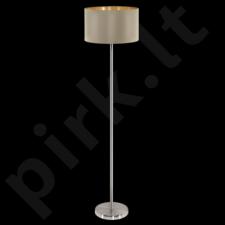 Grindinis šviestuvas EGLO 95171 | MASERLO